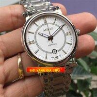 Đồng hồ nam Aolix AL9142M-7D