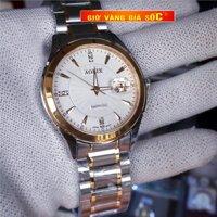 Đồng hồ nam Aolix AL9143M