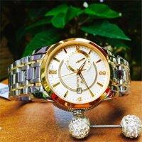 Đồng hồ nam Aolix Automatic AL3036G-7SG