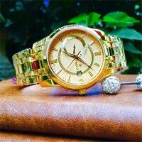 Đồng hồ nam Aolix Automatic AL3036G-9FG