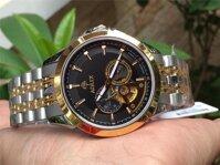 Đồng hồ nam Aolix Automatic AL3042G-1SG