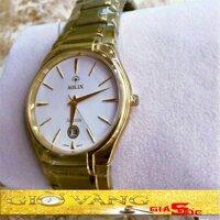 Đồng hồ nam Aolix Luxury AL9065M-7FG