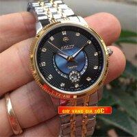 Đồng hồ nam Aolix Sapphire AL9136M-1SG