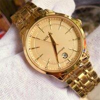 Đồng hồ nam Aolix Sapphire AL9137M-9FG