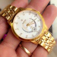 Đồng hồ nam Aolix Sapphire AL9136M-7FG