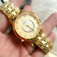 Đồng hồ nam Aolix Sapphire AL9136M-9FG