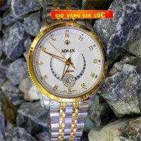 Đồng hồ nam Aolix Sapphire AL9136M-7SG