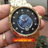 Đồng hồ nam Aolix Sapphire AL9136M-1FG