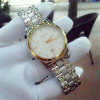 Đồng hồ nam Aolix Sapphire AL9140M-7SG