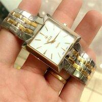 Đồng hồ nam Aolix Sapphire AL9072M-7SG