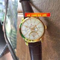 Đồng hồ nam Aolix Sport AL7061M-7LG