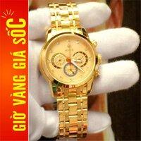 Đồng hồ nam Aolix Sport AL7049M-9FG