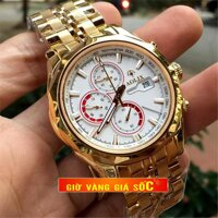 Đồng hồ nam Aolix Sport AL7048M-5FG