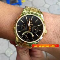 Đồng hồ nam Aolix Sport AL7061M-1FG