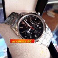 Đồng hồ nam Aolix Sport AL7050M-1D