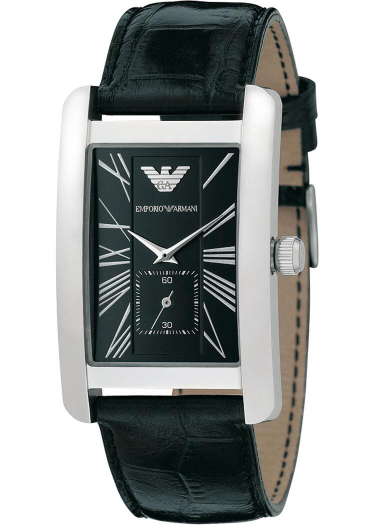 Đồng hồ nam Armani AR0143 (AR-0143)