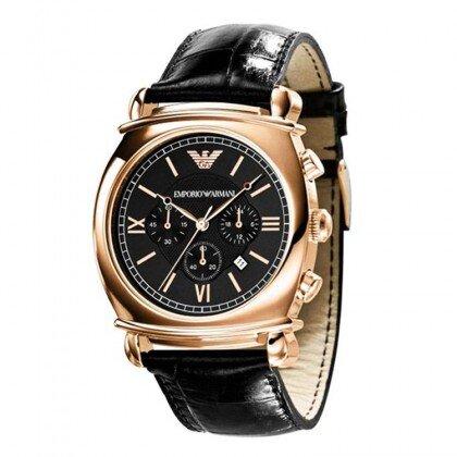Đồng hồ nam Armani AR0321 (AR 0321)