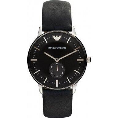 Đồng hồ nam Armani AR0382 (AR-0382)