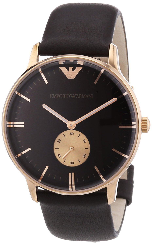 Đồng hồ nam Armani AR0383