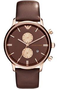 Đồng hồ nam Armani AR0387