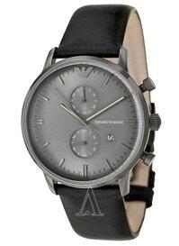 Đồng hồ nam Armani AR0388