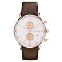 Đồng hồ nam Armani AR0398