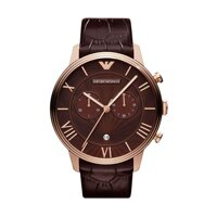 Đồng hồ nam Armani AR1616