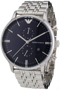 Đồng hồ nam Armani AR1648 (AR/1648)