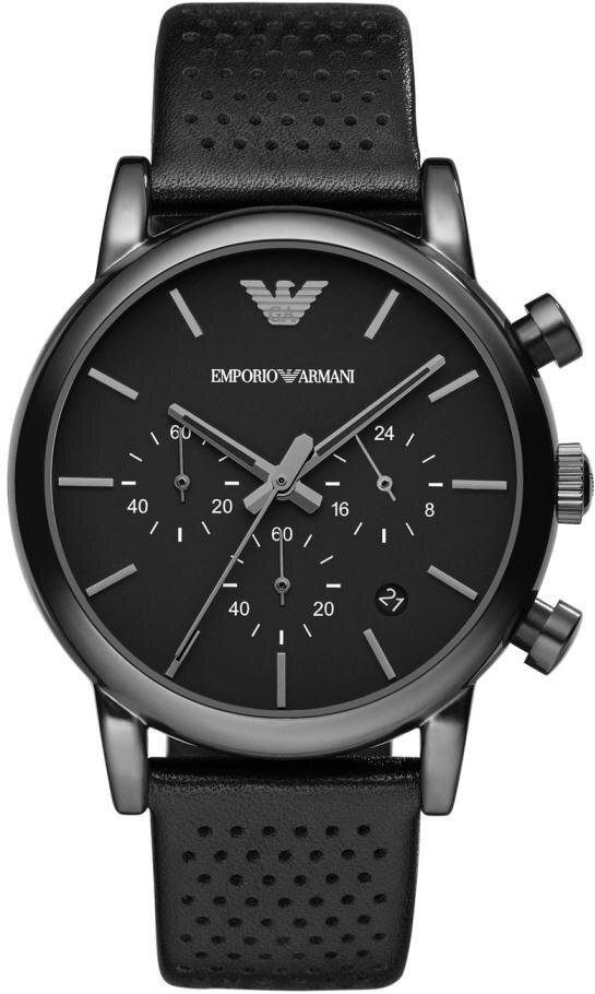 Đồng hồ nam Armani AR1737 (AR/1737)