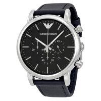 Đồng hồ nam Armani AR1828