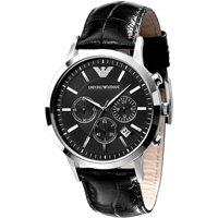Đồng hồ nam Armani AR2447