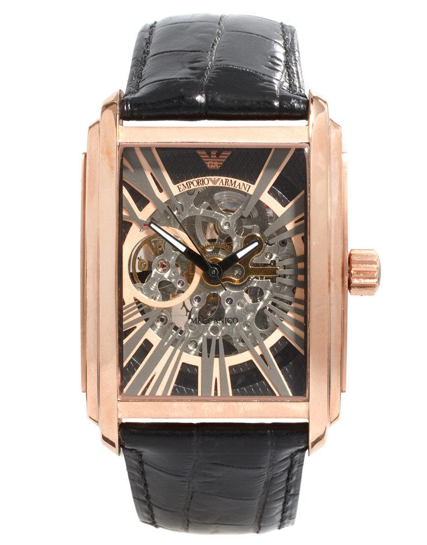Đồng hồ nam Armani AR4233 (AR/4233)