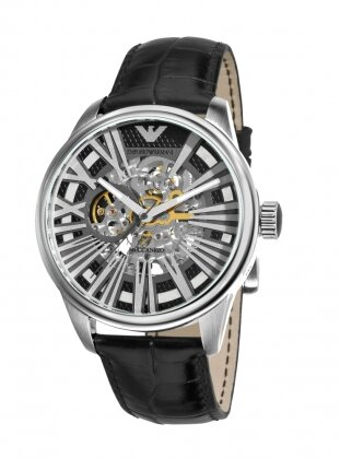 Đồng hồ nam Armani AR4629 (AR/4629)