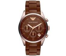 Đồng hồ nam Armani AR5890 (AR/5890)