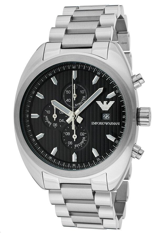 Đồng hồ nam Armani AR5957