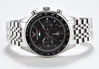 Đồng hồ nam Armani AR5983 (AR/5983)