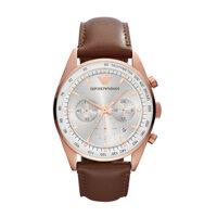 Đồng hồ nam Armani AR5995 (AR/5995)