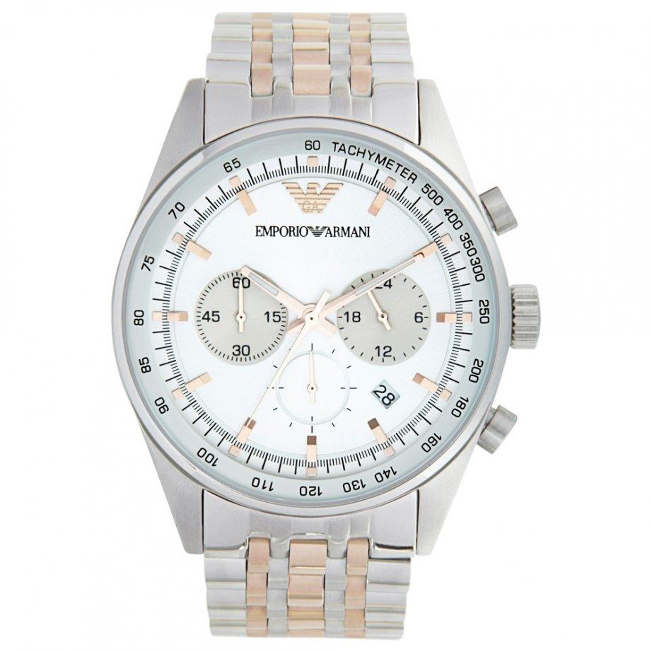 Đồng hồ nam Armani AR5999 (AR-5999)