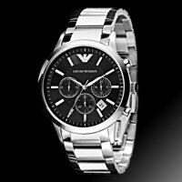 Đồng hồ nam Armani cao cấp chính hãng AR2435