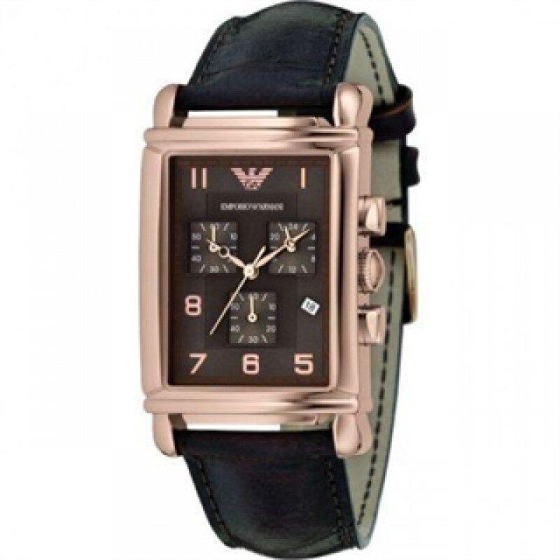 Đồng hồ nam Armani chính hãng AR0293