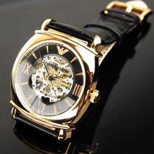 Đồng hồ nam Armani chính hãng AR4649