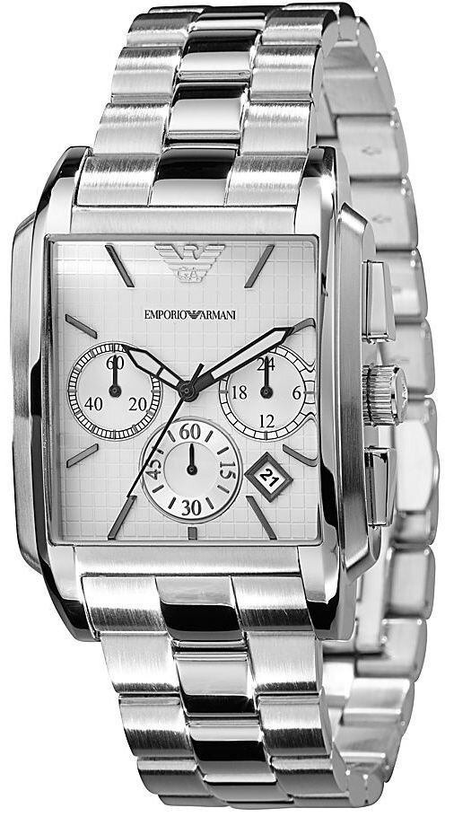 Đồng hồ nam ArmaniAR0483 (AR-0483)