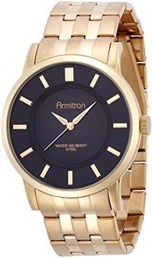 Đồng hồ nam Armitron 20/4962BKGP