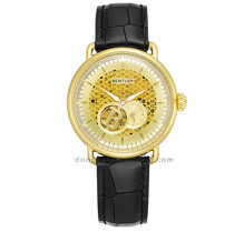 Đồng hồ nam Bentley BL1798-20KIB-K