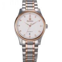 Đồng hồ nam Bestdon Bd7101