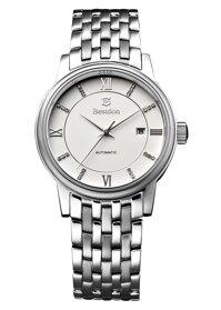 Đồng hồ nam Bestdon BD7102G