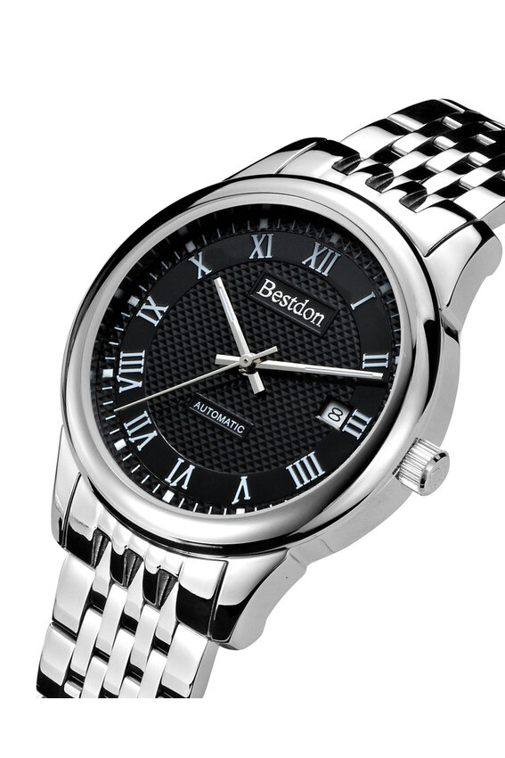 Đồng hồ nam Bestdon BD7103G