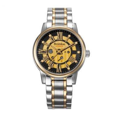 Đồng hồ nam Bestdon BD7109