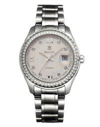 Đồng hồ nam Bestdon Bd7721G