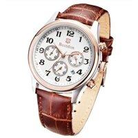 Đồng hồ nam Bestdon BD9917G